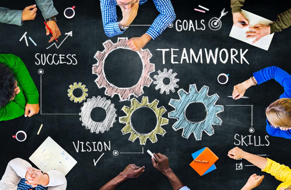 Team-Work-Training-infographic-Pro-Noctis